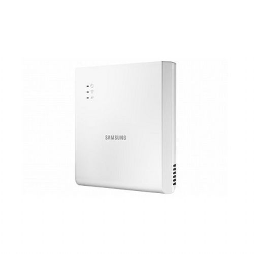 Samsung Air Conditioning WIFI-MIM-H03N WiFi Receiver for DVM NASA
